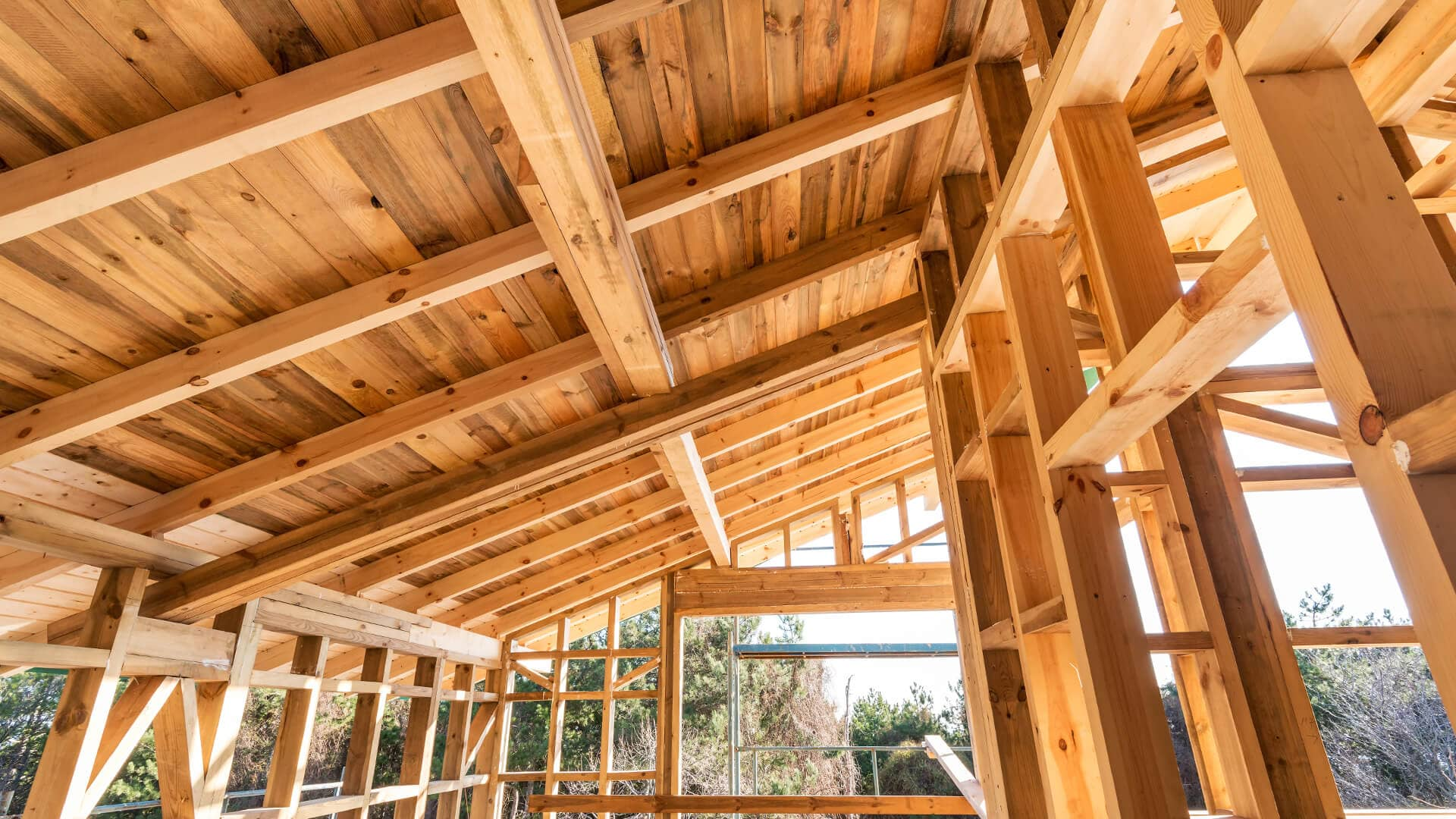 Residential Remodeling Commercial New Construction And